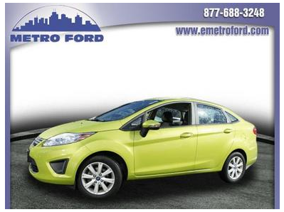 Check Out Our Pre Owned Inventory Http Www Emetroford Com En