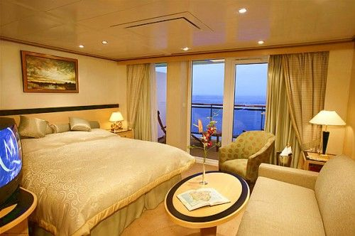 Etonnant Cruise Bedrooms FURNITURE DESIGN Bedroom Designing Ideas From .