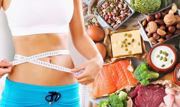 Dieta LowCarb, LowCarb Dieta, Como é a Dieta LOwCarb, Como Funciona a Dieta LowCarb, Quem Pode Fazer a Dieta LowCarb, Quem Não Pode Fazer a Dieta LowCarb, Beneficios Da Dieta LowCarb, Dieta LowCarb funciona, O que Comer Na Dieta LowCarb, LowCarb, Dieta, Dietas,