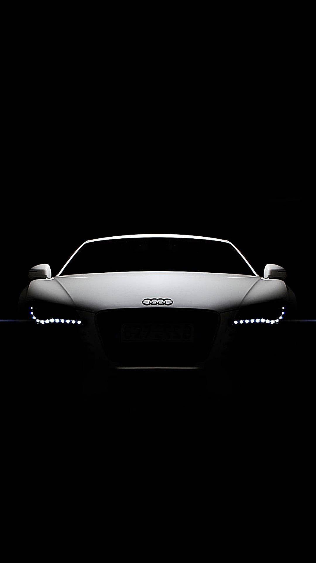 Audi Audi R8 Wallpaper 4 Door Sports Cars Audi Cars