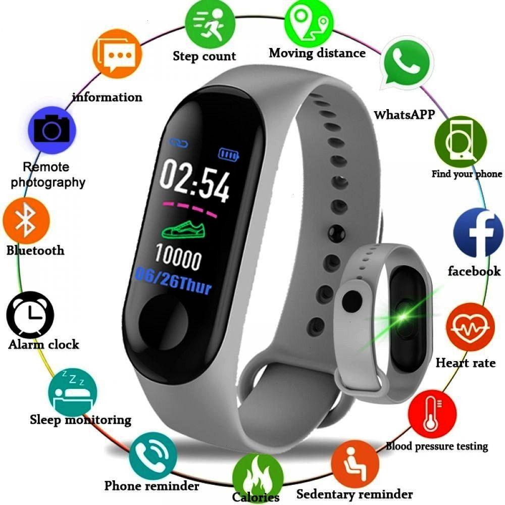 #smartwatch #wristband #pedometer #bracelets #bluetooth #1596smart #bracelet #shipping #pressure #sa...
