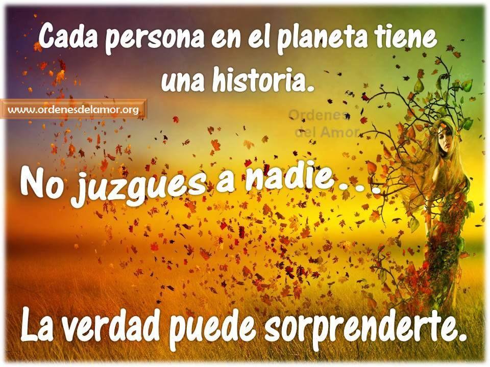 Fuente Ordenes Del Amor Facebook Pensamientos Y