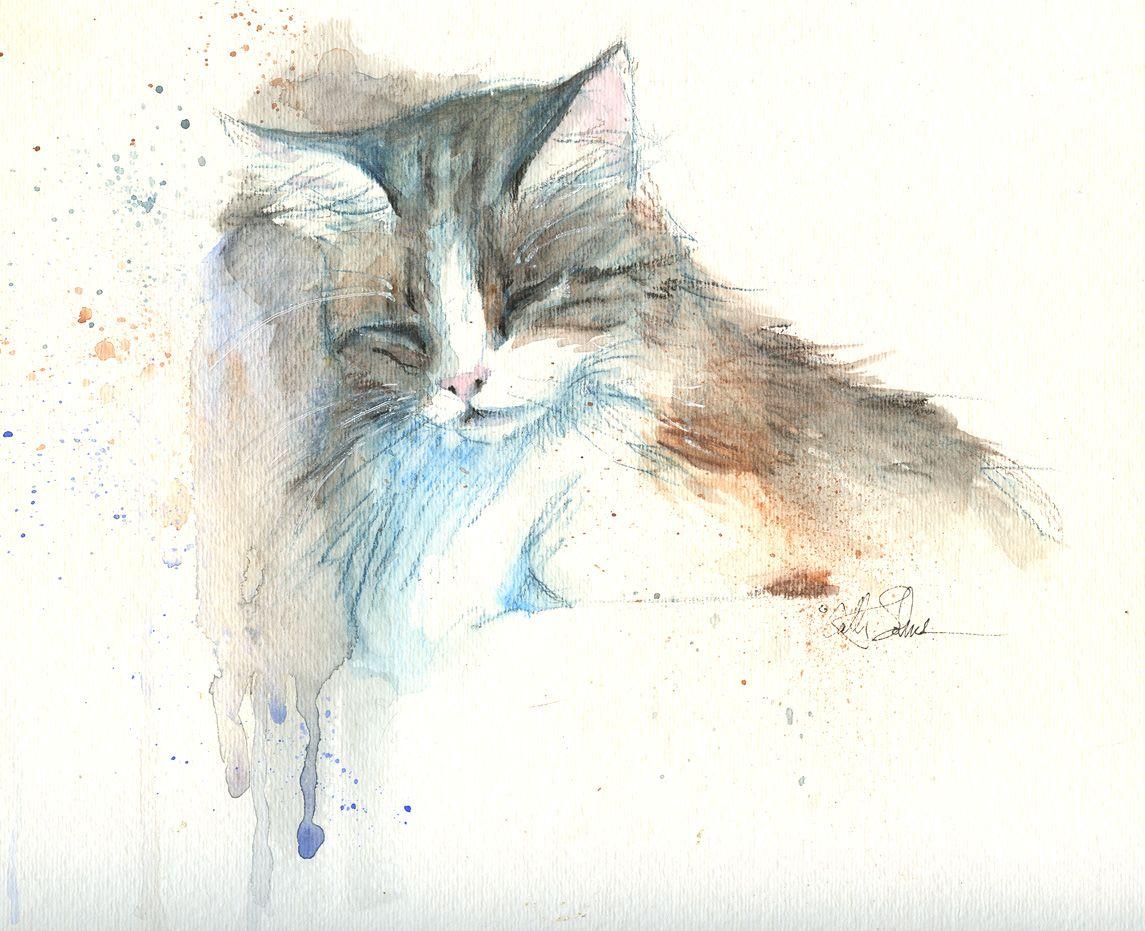17 Best ideas about Watercolor Pencils on Pinterest | Watercolor ...