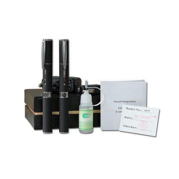 Kit eGo-W F1 XL el cigarrillo electrónico F1