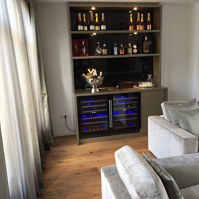 The Netherlands / Residence / Living Room / Eric Kuster ...