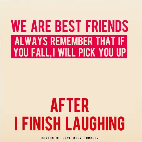 Quotes And Sayings. BestfriendsBffsMy ...