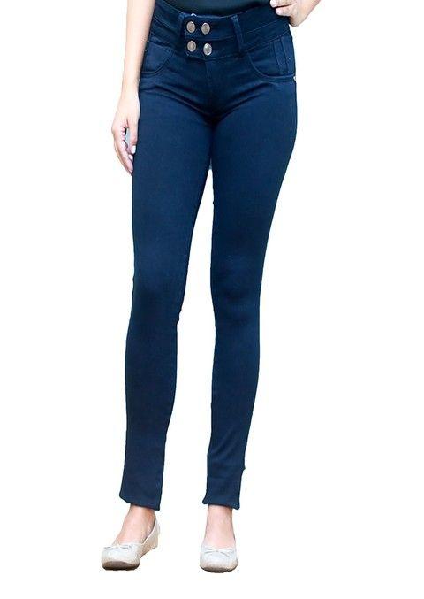 963226e45 Calça Sawary Skinny Levanta Bumbum | Calça Jeans Skinny | Calça ...