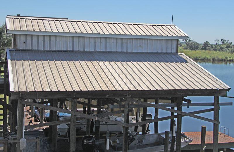 Pin by T.J. Hendrix on car ports Metal roof, Metal