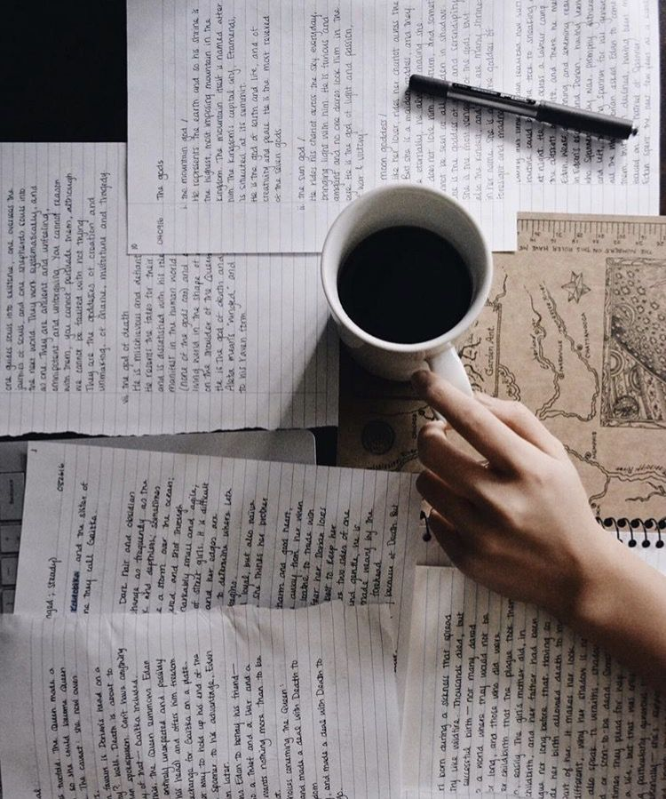 Pin by Chloe on Books Coffee and books, Tina goldstein