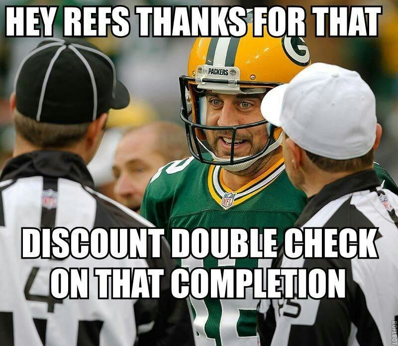 Pin by Christa LaForest on 🏈Packers🏈 Sports memes