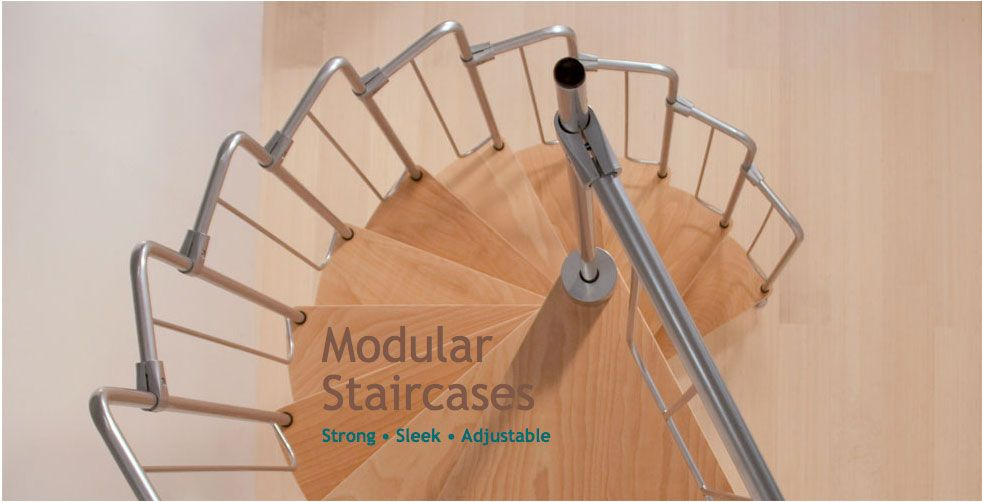 Best Railings Staircase Kits Interior Outdoor Banisters 640 x 480