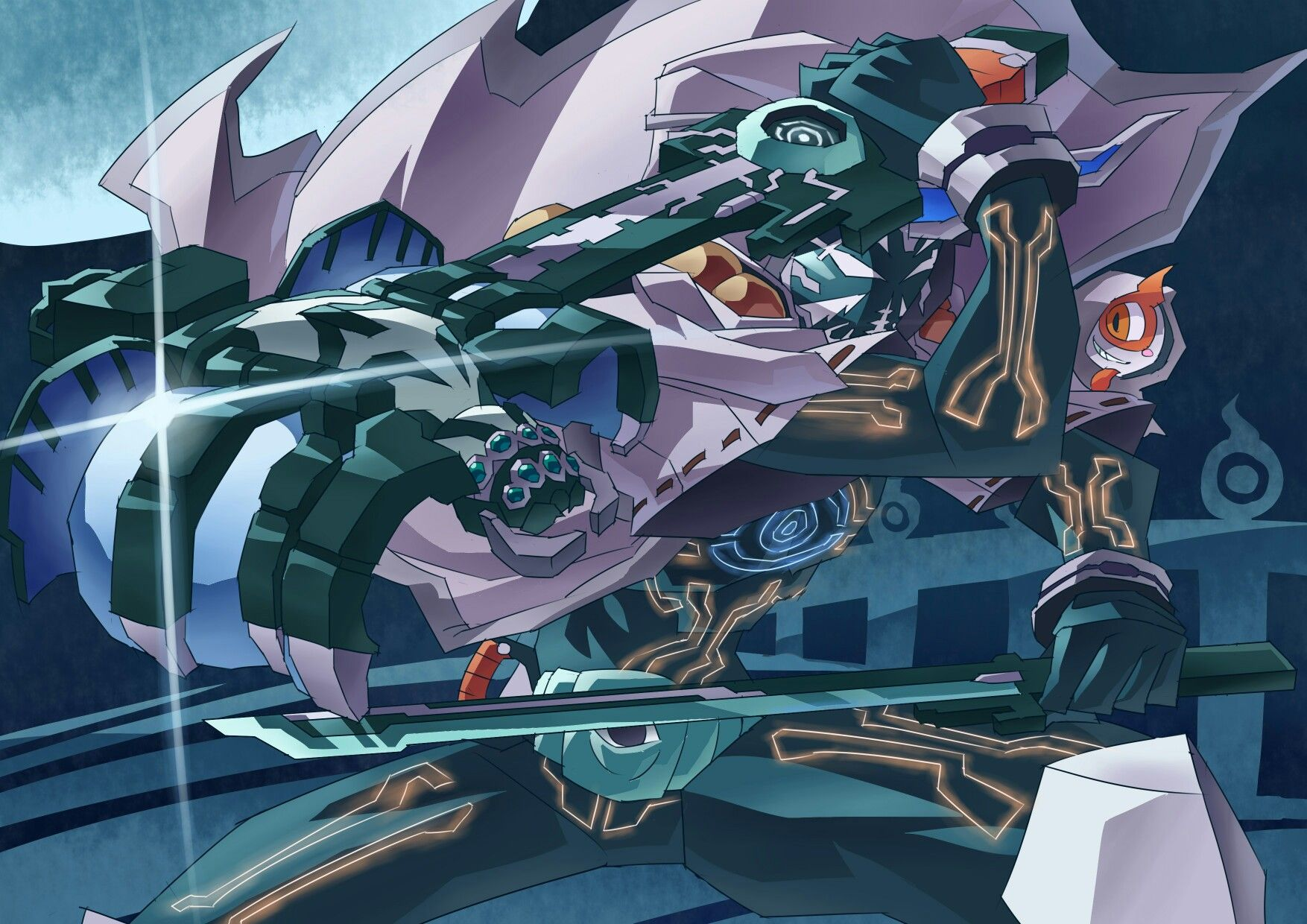 Ghim của Leon trên Kamen Rider Ghost