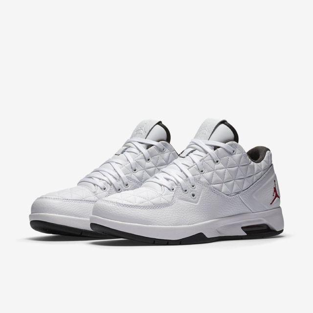 mens jordan tennis shoes