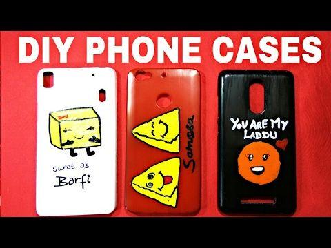 official photos 30a59 f5acb YouTube   Artsyakanksha   Food phone cases, Phone cases, Phone