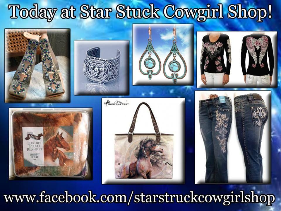 https://www.facebook.com/starstruckcowgirlshop/photos/a.215976895217.171745.193962805217/10153531521020218/?type=3&theater