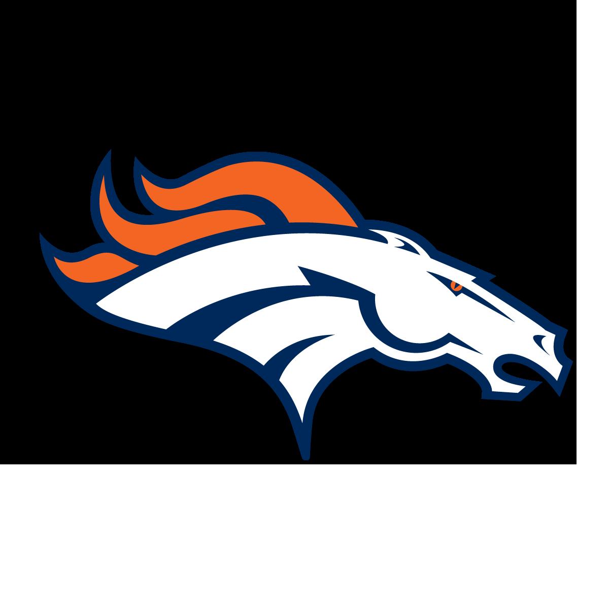 Manning Crosses Colts Off List