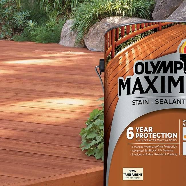 Deck Stain Colors, Stain Colors, Exterior Stain