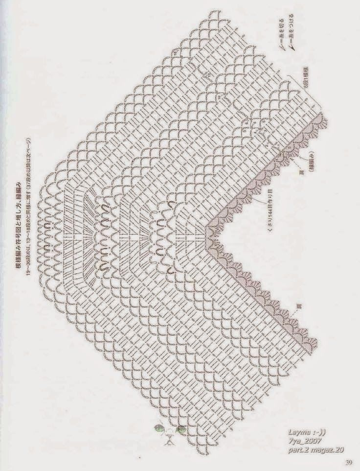 Hip kneuterig nog een mooie pocho met diagram poncho with free hip kneuterig nog een mooie pocho met diagram poncho with free pattern ccuart Image collections