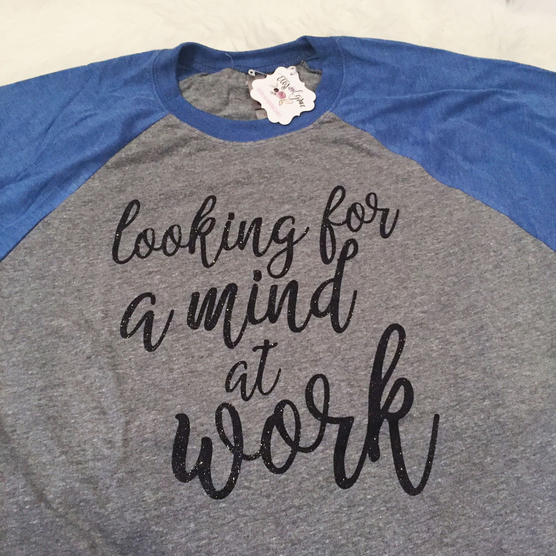 mind at work by mike roses As did the national bestseller nickel and dimed, mike rose's revelatory book demolishes the long-held notion that people who work with their hands make up a less intelligent class mike rose title the mind at work ebook format.