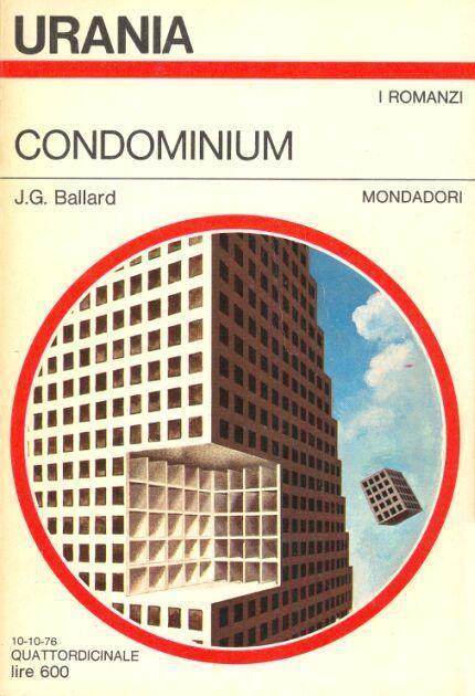 condominiumcover