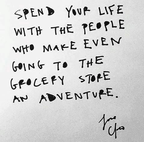 Quotes About College Friendship Mesmerizing Best 27 Cousin Quotes  Cousin Quotes Nice Friendship Quotes And