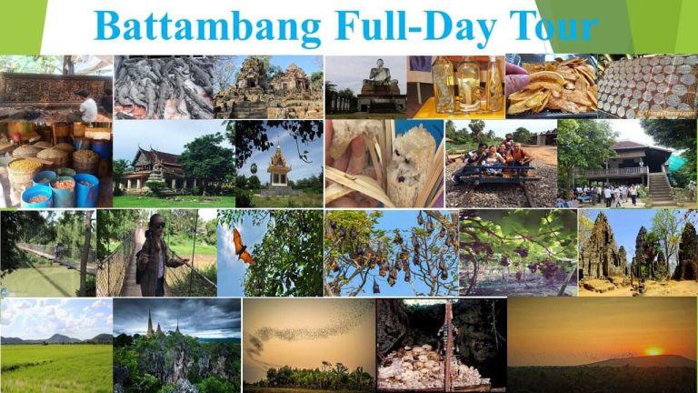 to battambang province!!! WhatsApp +85589793339