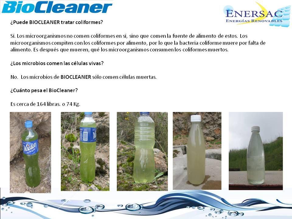 Pin By Marco Espinoza On Tratamiento De Aguas Residuales