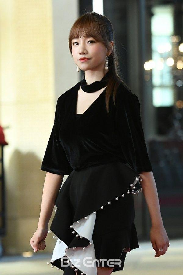 「Moda invierno」おしゃれまとめの人気アイデア|Pinterest|AY CR