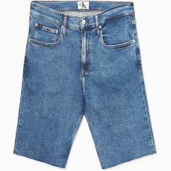 Calvin Klein Gerade Denim-Shorts 28 Calvin KleinCalvin Klein