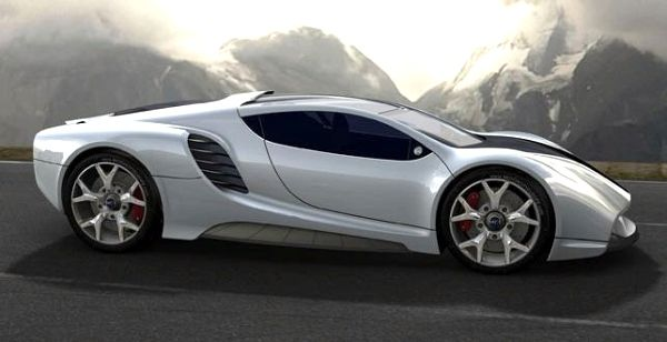 Super Car By Motorcity Europe Cars Pinterest Super Car