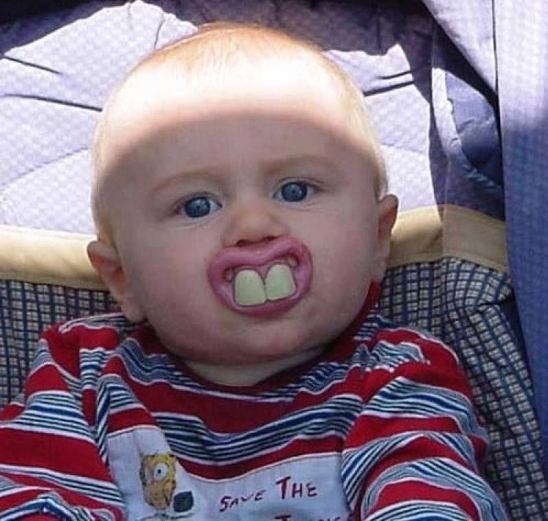 # Die Zähne # Kinder | Lustige bilder kostenlos, Lustige ...