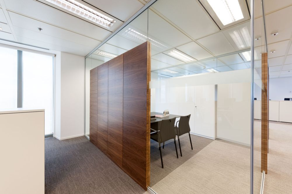 oficinas de diseño - Buscar con Google oficinas Pinterest