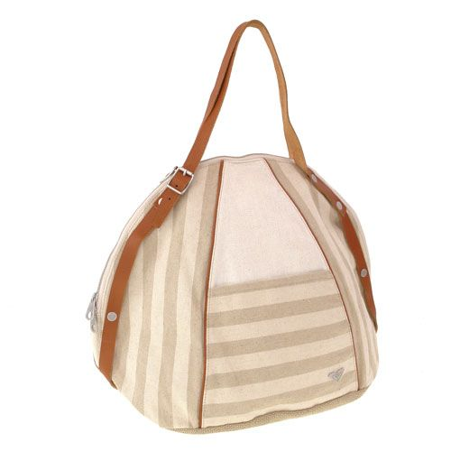 Handbag ROXY - LIMITED BAG B  #womens_apparel #roxy #handbag