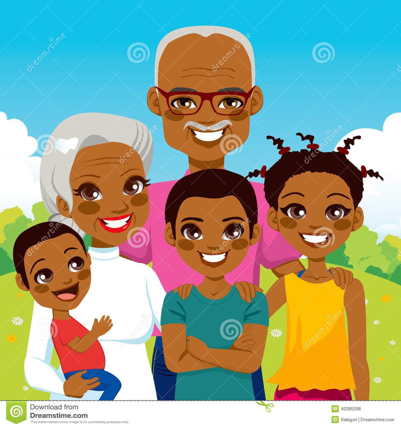 african american working clipart - Пошук Google | Clip Art ...