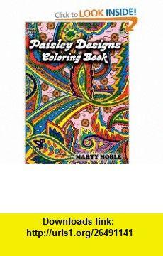 Coloring Book Torrent