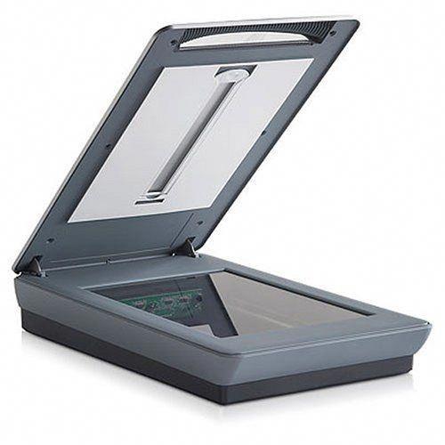 16 Splendid Photo Scanner Portable Photo Scanner For