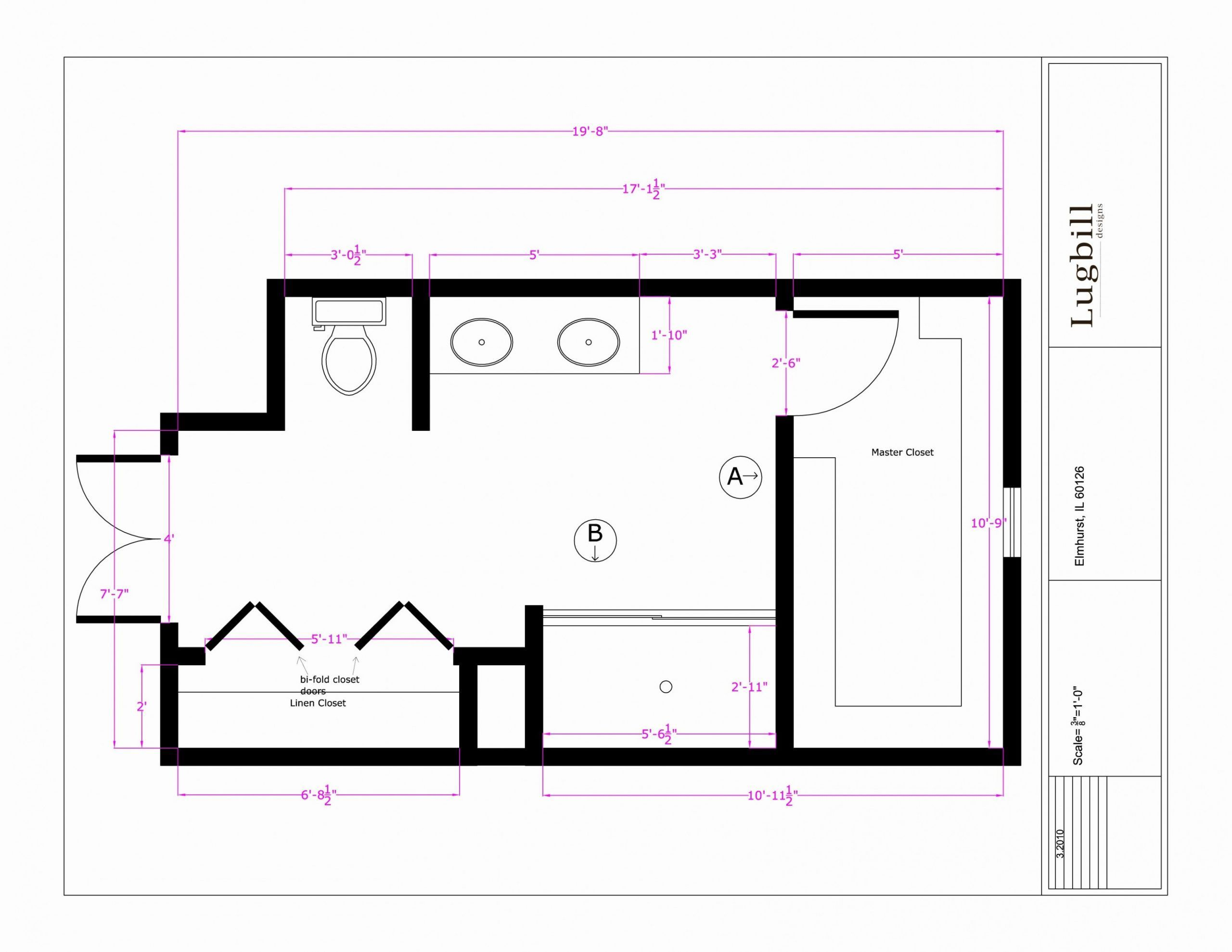 Small Bathroom Floor Plan Ideas Bathroom Floor Ideas Plan Small Bathroom Floor Plans Bathroom Layout Small Bathroom Floor Plans