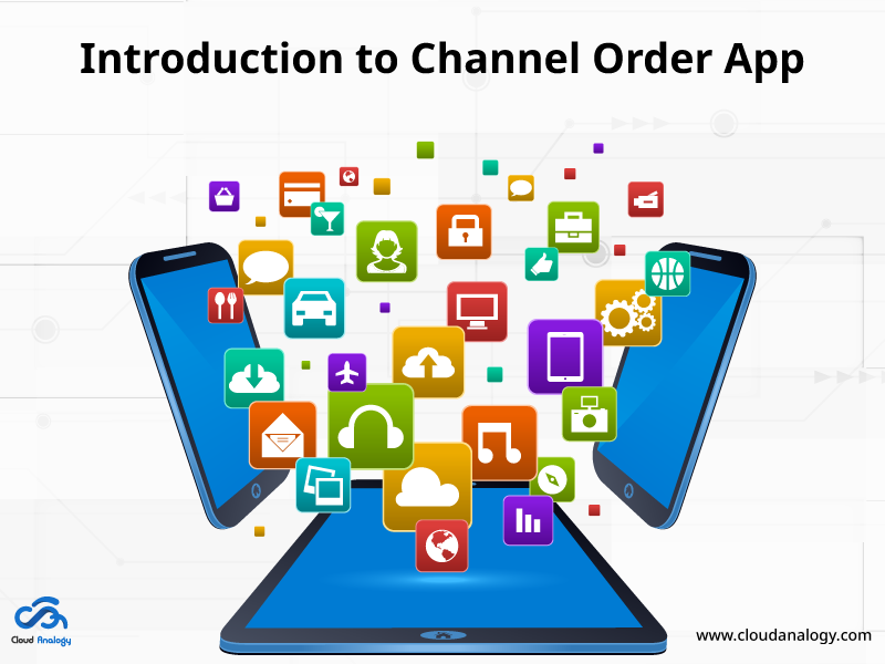 As an AppExchange partner, you have created an application