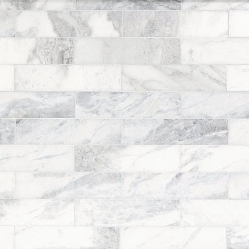 12x12 Carrara Marble Tile Google Search Polished Marble Tiles Carrara Marble Tile Carrara Marble