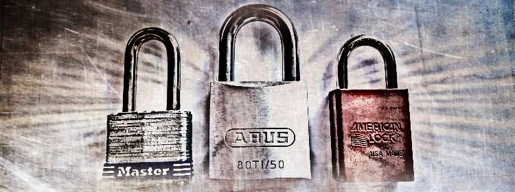5 Ways to Make Your Old Locks a New Challenge How to