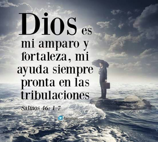 Versiculos De La Biblia De Animo: God, Quotes About God Y