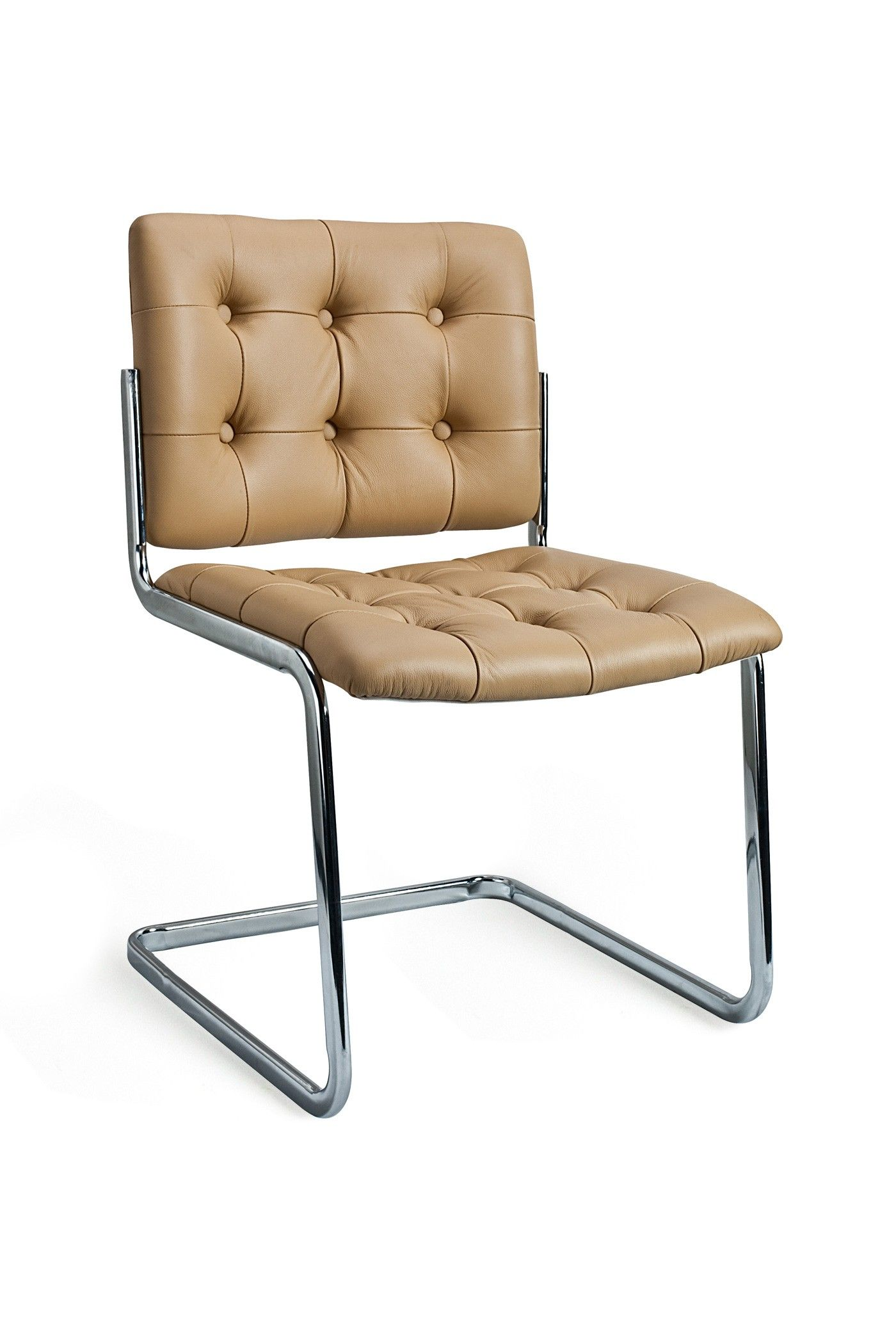 Amazing Ghent Side Chair Safari / Industry West: Perfect As An Office Chair!