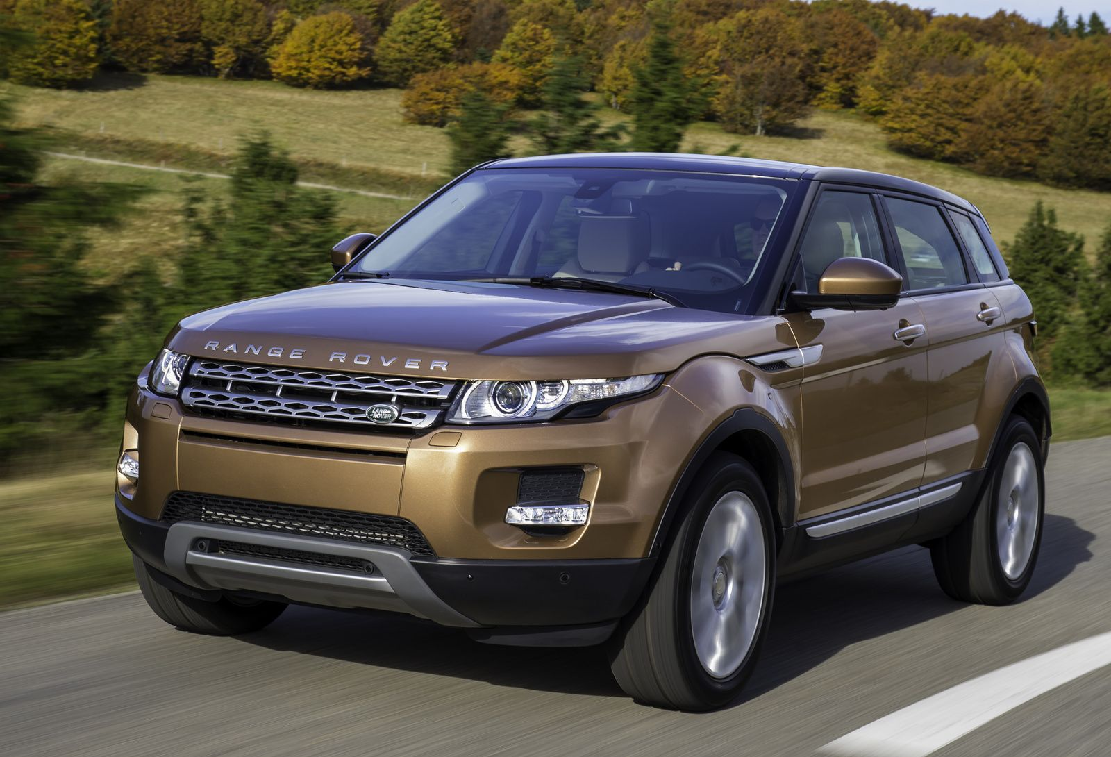 2017 range rover facelift release date and price 2017 2018 2019 car guide super auto reviews pinterest range rovers auto reviews and car guide