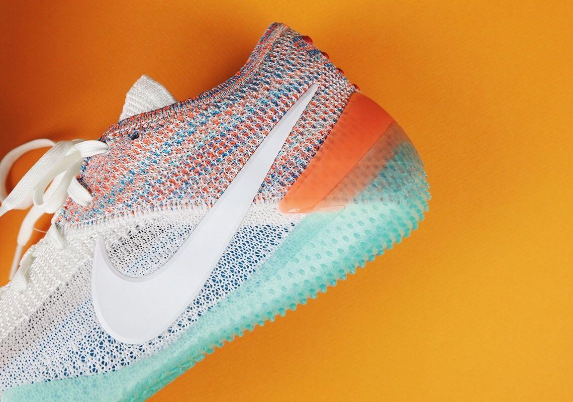 competitive price 5ed5b 4a452 Nike Kobe AD NXT 360 Multi-Color AQ9231-900   SHOES   Nike ...