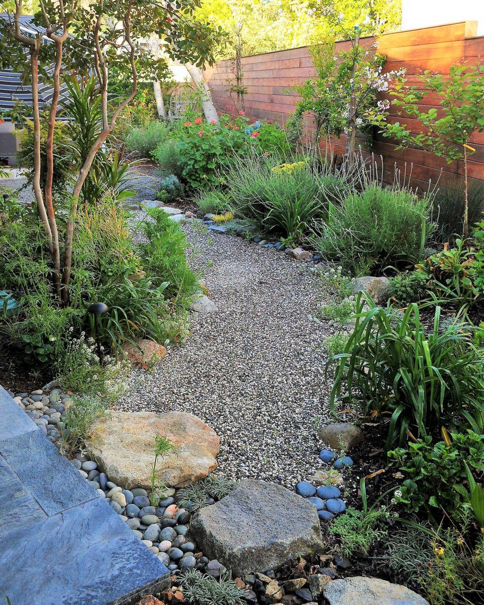 How To Make A Japanese Zen Garden In Southern California