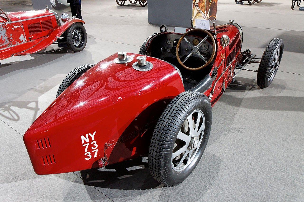 ... au_Grand_Palais_-_Bugatti_Grand_Prix_Type_51_Biplace_-_1933_-_010.jpg