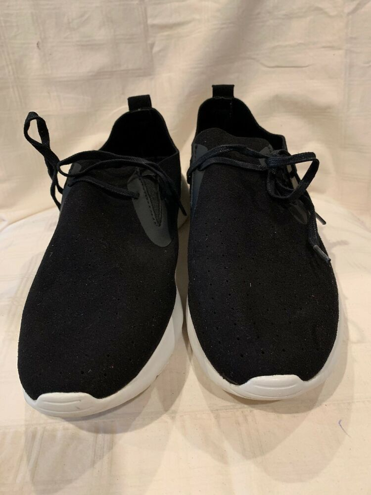 NWOB RW by Robert Wayne Men s Keylab Sneaker 49c06a73d4aa
