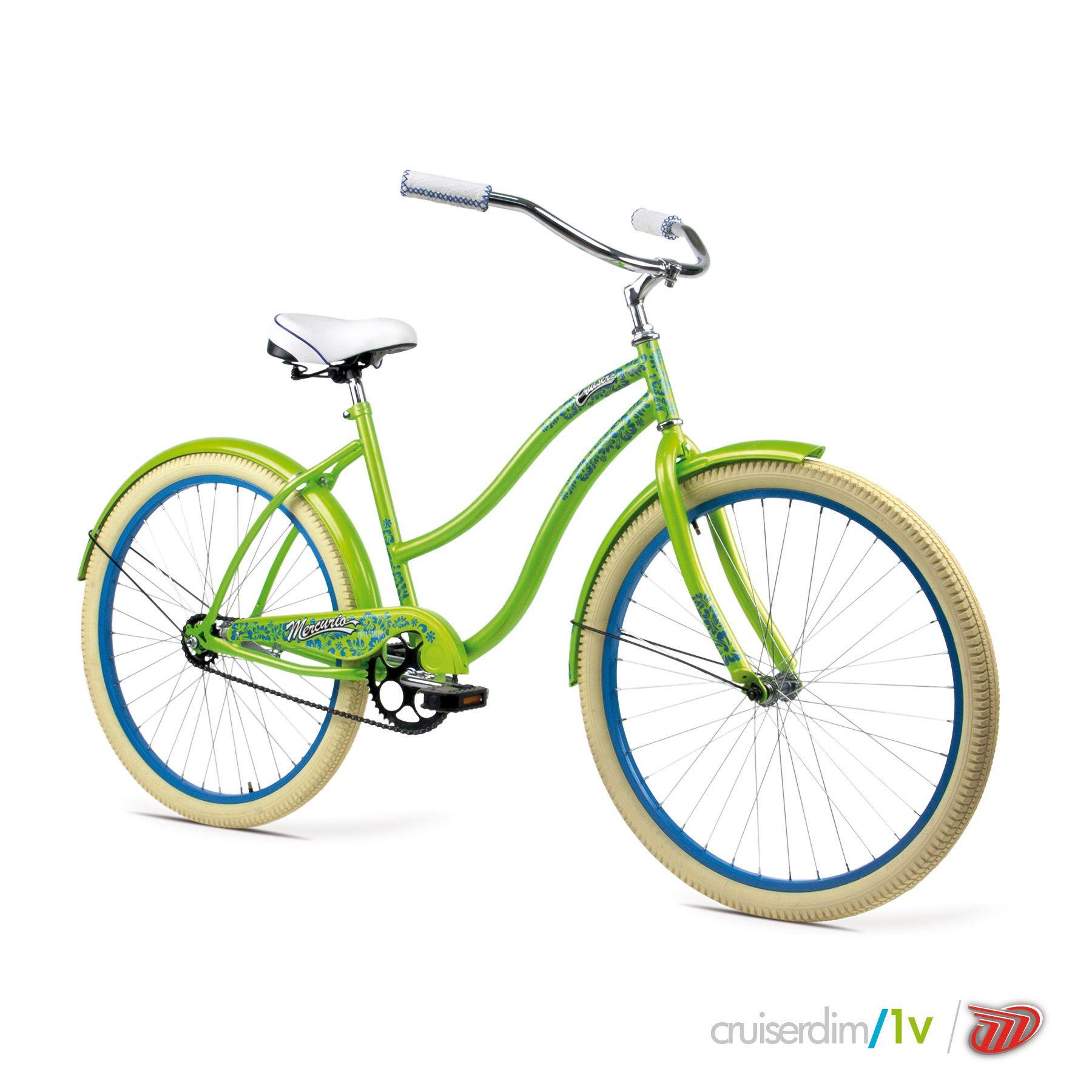 Bicicletas Mercurio Bicicletas Mercurio Bicicletas Mercurio