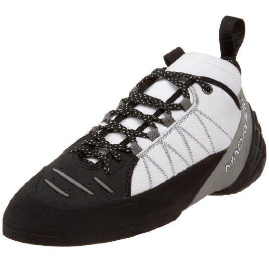 Zapatos Mad Rock para hombre yvfbrDu7M