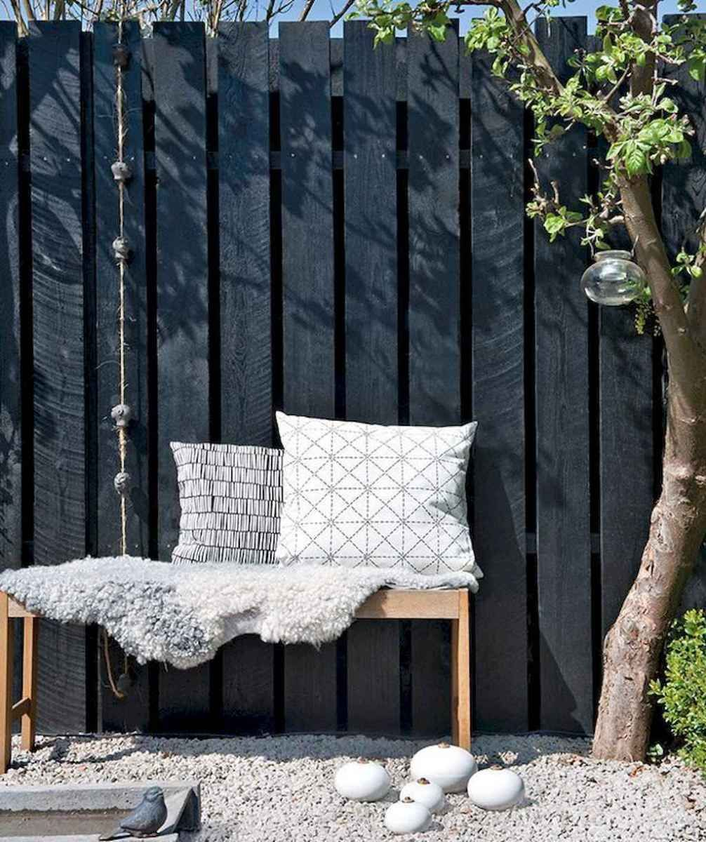40+ Creative Scandinavian Backyard Ideas For Small Yards